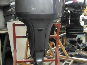 Motor Yamaha 225 Hp