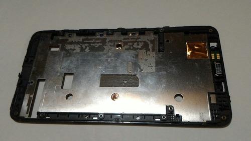 Visel Frontal Marco Display Nokia Lumia 1320