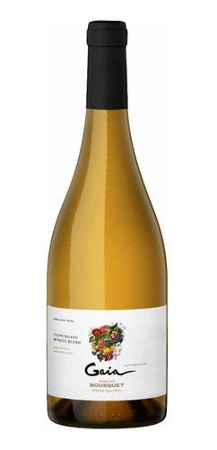 Gaia White Wine Blend Domaine Bousquet 750ml