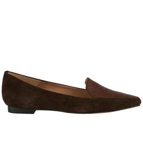 ed3f99da Zapatos Zara Man Y Michel Domit - Zapatos Beige en Mercado Libre México