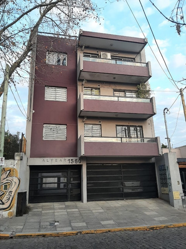 Imagen 1 de 3 de Cochera San Fernando