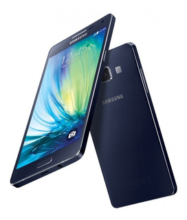 Smartphone Samsung Galaxy A5 4g Duos Sm-a500m