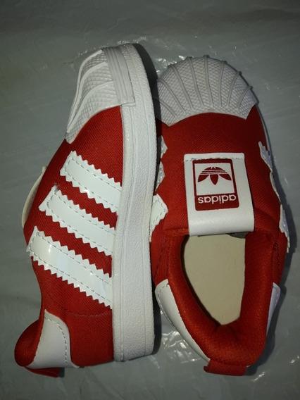 Super Rojo Sin Cordón