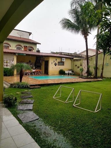 Terreno Em Jardim Santa Maria, Jacareí/sp De 0m² À Venda Por R$ 370.000,00 - Te432608