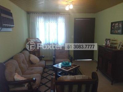 Casa, 3 Dormitórios, 278 M², Rubem Berta - 171034