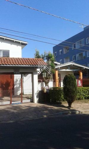 Casa Para Troca - 2603