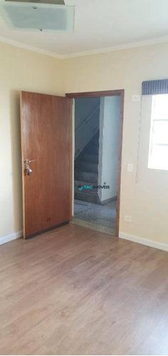 Imagem 1 de 28 de Apartamento Com 2 Dormitórios À Venda, 64 M² Por R$ 200.000,00 - Jardim Paulicéia - Campinas/sp - Ap2863