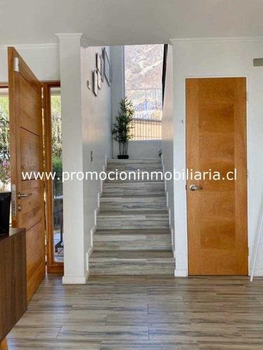 Imagen 1 de 22 de Mediterránea Lomas De Lo Aguirre