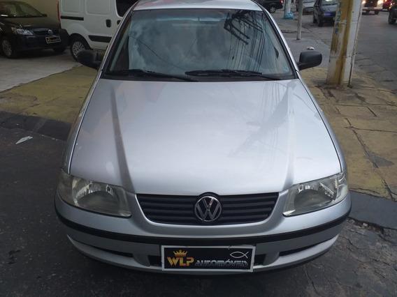 Volkswagen Gol Financio Sem Score Fcha No Whatsap