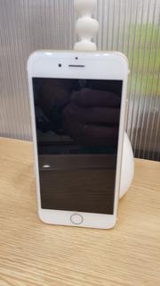 Celulares Baratos iPhone 6 64 Gb Branco Desbloqueado