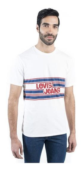 Top Levi