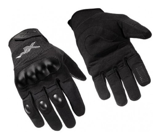 Guantes Tacticos Wiley X Durtac All Porpouse Xl