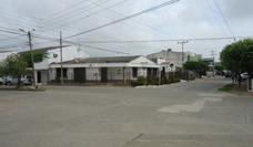 Casa Esquinera Excelente Ubicación En Montería (córdoba)
