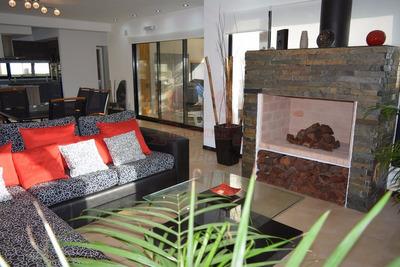Venta Costa Esmeralda Casa Residencial