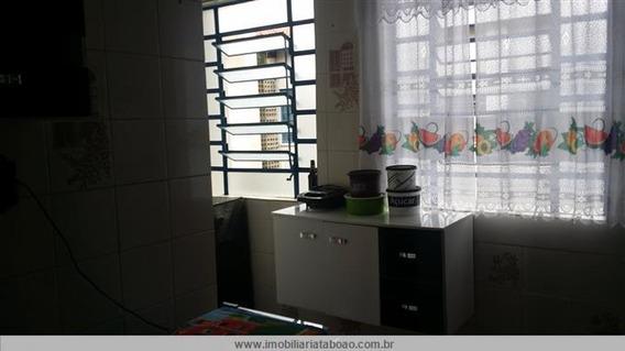 Apartamentos 2 Dorms Taboão Da Serra