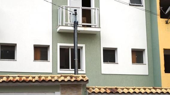 Casas Em Taboão Da Serra - 312
