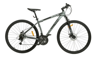 Bicicleta Mountain Bike Philco Rodado 29