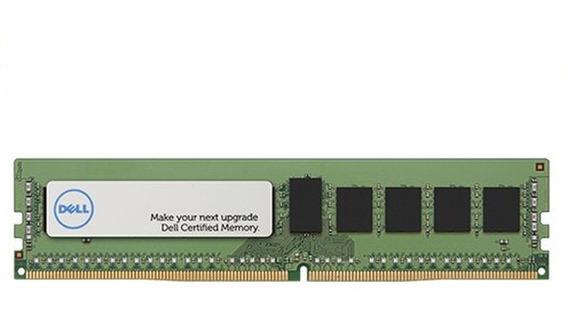 Memoria Server Dell T30 R240 8gb 2400mhz Aa358200