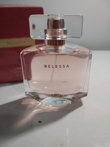 Perfume Belessa - L