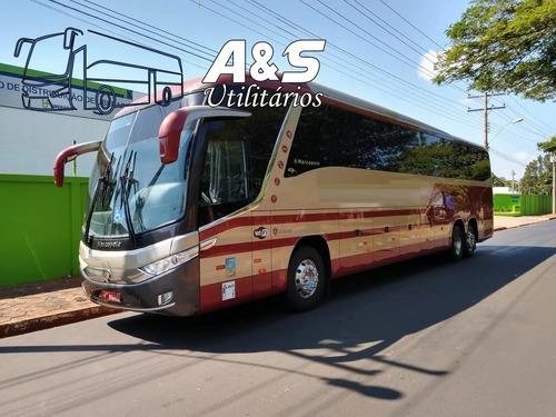 Paradiso 1200 G7 2013 Baixo Km Impecavel Confira!! Ref.55