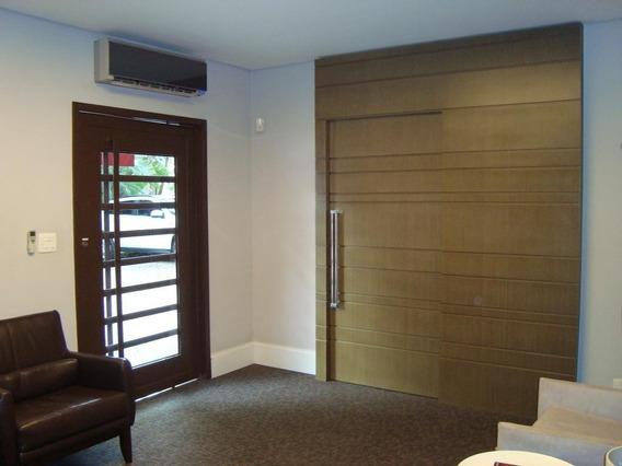 Casa Em Jardim Paulista, São Paulo/sp De 750m² Para Locação R$ 28.000,00/mes - Ca418478