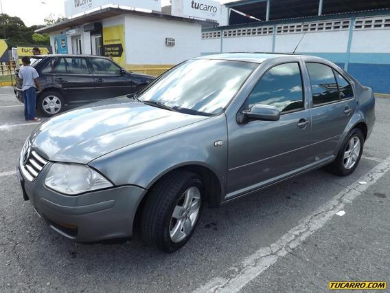 Volkswagen Bora .