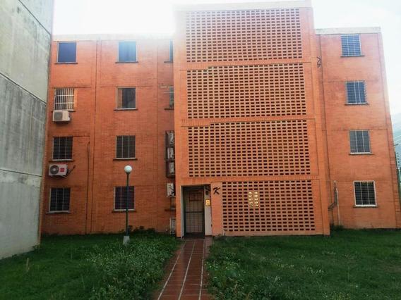 Apartamento En Alquiler, El Tulipán, Municipio San Diego
