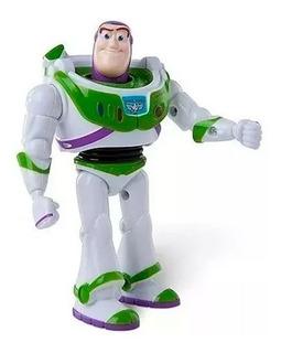 Toy Story 4 Buzz 5613