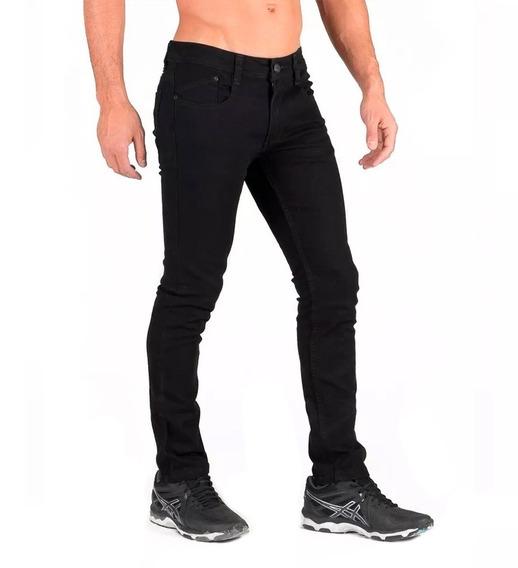 Pantalon Skinny Hombre Mercadolibre Com Mx