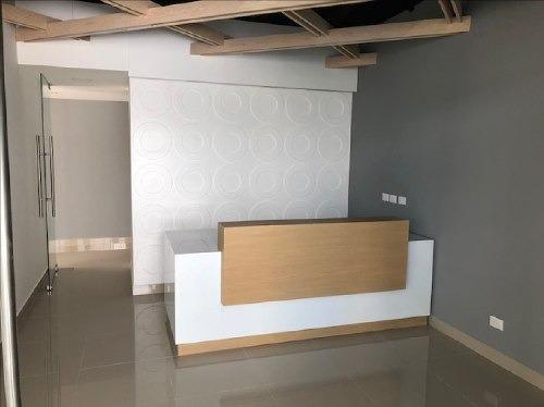 Oficina En Renta Premium Sonata