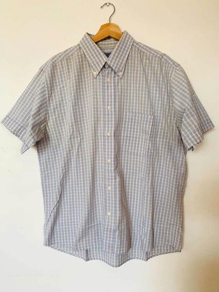 Camisa Christian Dior No Lacoste