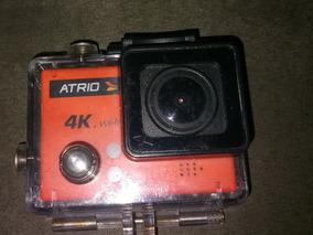 Atrio Cam 4k