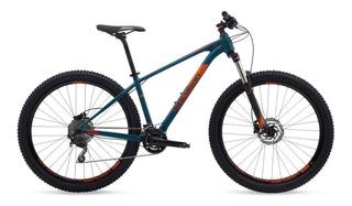 Polygon Xtrada 6 29 Deore 2x10 Bicicleta Mtb Aluminio H2