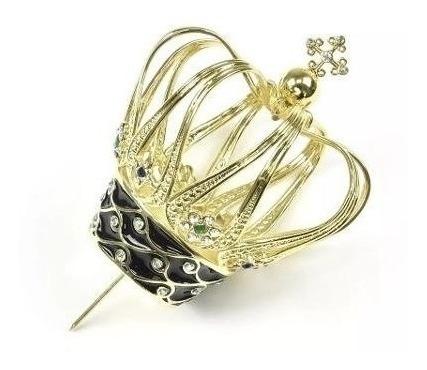 Coroa Jubilar De Nossa Senhora Aparecida