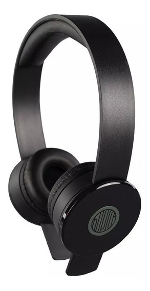 F-018 Headphone