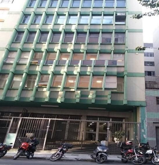 Bela Vista Vende-se Prédio Comercial Bela Vista Centro - Mi74293