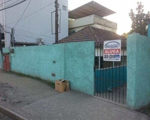 Imagem 1 de 10 de Quitinete Em Venda Das Pedras - 132 - 34801183