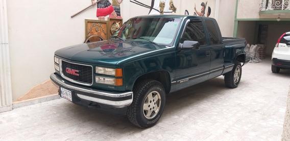 Cheyenne 1995