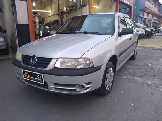 Volkswagen Gol Financiamento Com Score Baixo Entrada 3000