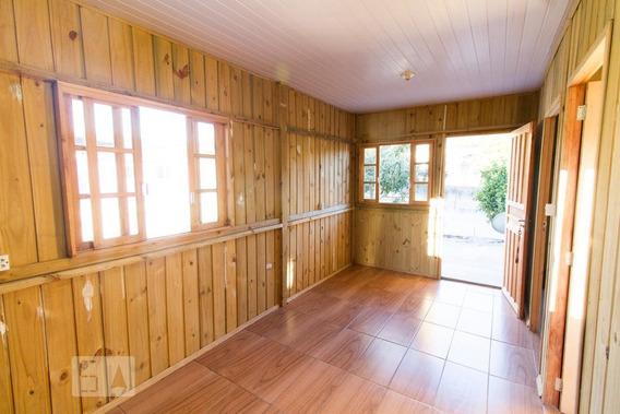 Apartamento Para Aluguel - Ipiranga, 2 Quartos, 60 - 893071026
