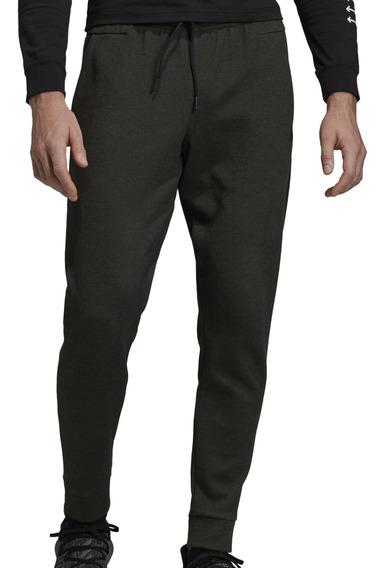 Pantalon adidas Training Id Staduim Hombre Mi