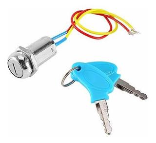 Tapa De Cable De Buj/ía De Bobina De Encendido Compatible con Ranger RZR 700800 Xeroy 2 Piezas De Cables De Bobina De Encendido De Buj/ía