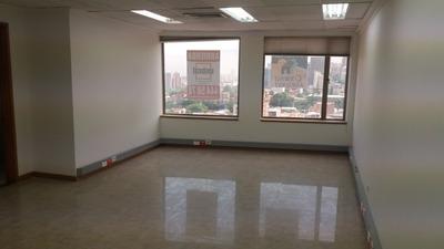 Oficinas En Arriendo Astorga 473-3881