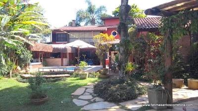 Casa Para Venda, 2 Dormitórios, Água Branca - Ilhabela - 165