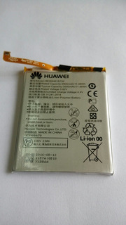 Bateria Huawei P9 Eva L09