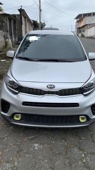 Kia Picanto Full 2019