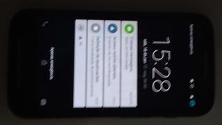 Celular Moto E Xt 1032 - Usado