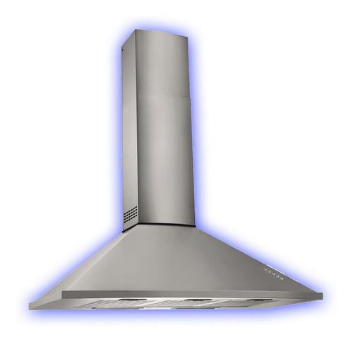 Imagen 1 de 10 de Campana Cocina Tst Lanin 75cm Pared - Ahora 18