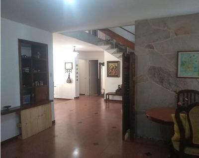 Casas En Arriendo Prado 594-23210
