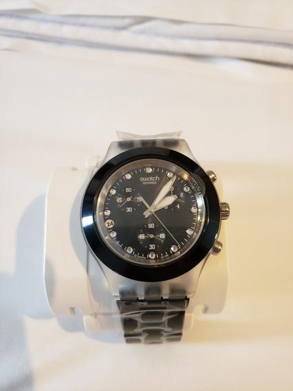 Relógio Swatch 4035ag